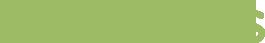 Soherbs - Trang chủ Soherbs - Mỹ phẩm thiên nhiên chính hãng